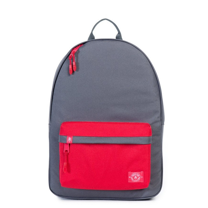Balo Parkland Vintage Backpack