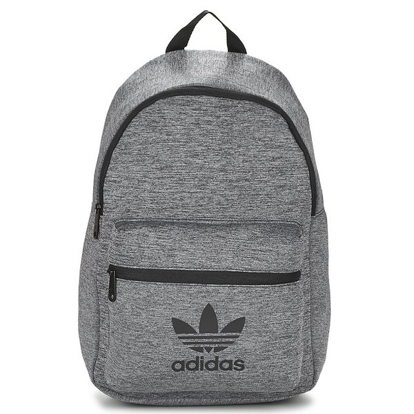 Balo Adidas BP JERSEY Backpack Grey
