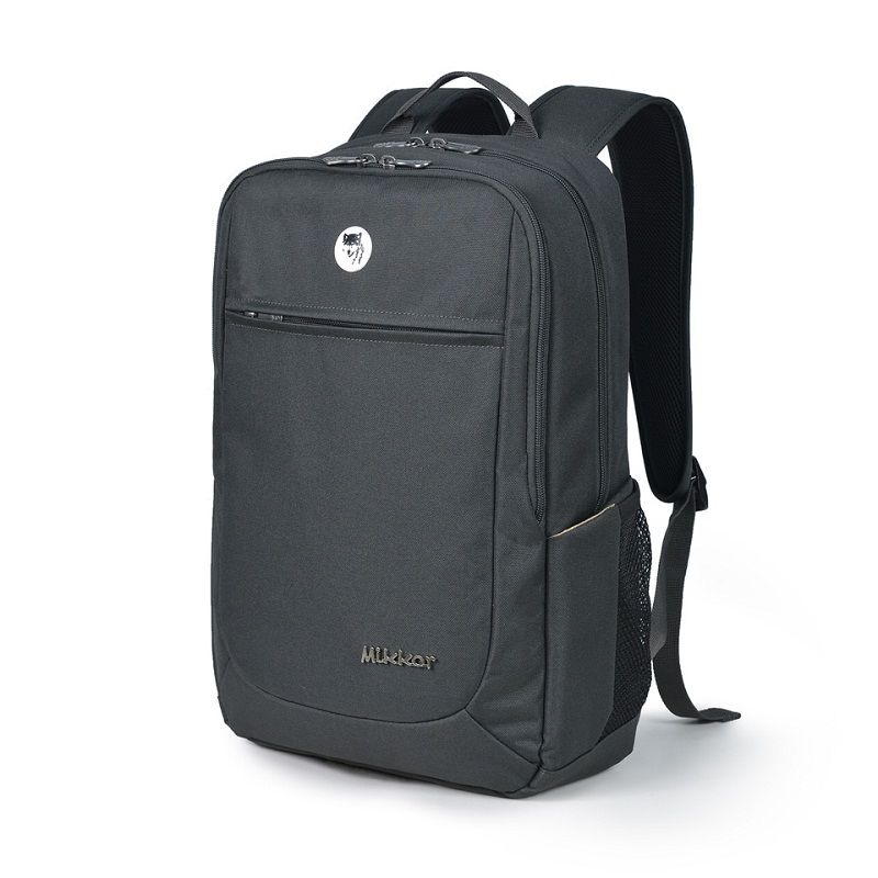 //cdn.nhanh.vn/cdn/store/10747/ps/20170923/balo_laptop_mikkor_the_adwin_backpack_charcoal2_800x800.jpg