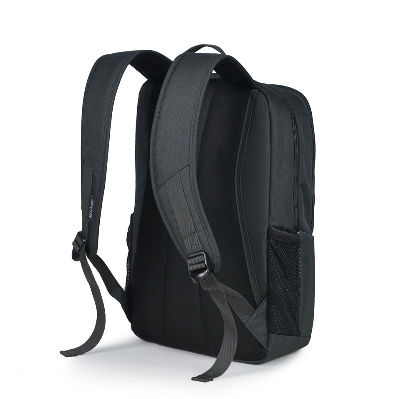 //cdn.nhanh.vn/cdn/store/10747/ps/20170923/balo_laptop_mikkor_the_adwin_backpack_charcoal3_800x800.jpg