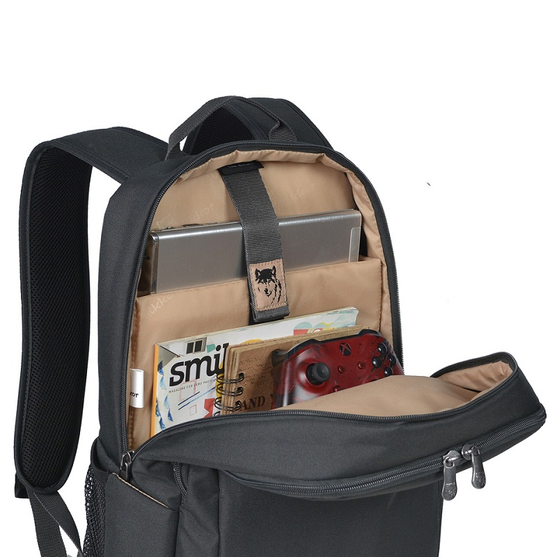 //cdn.nhanh.vn/cdn/store/10747/ps/20170923/balo_laptop_mikkor_the_adwin_backpack_charcoal5_800x800.jpg