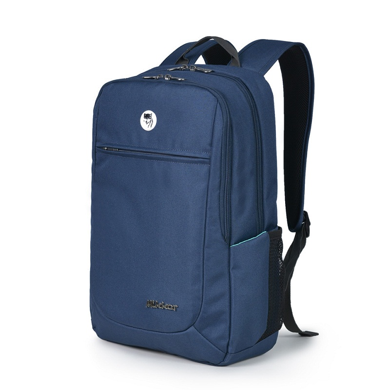 //cdn.nhanh.vn/cdn/store/10747/ps/20170923/balo_laptop_mikkor_the_adwin_backpack_navy2_800x800.jpg