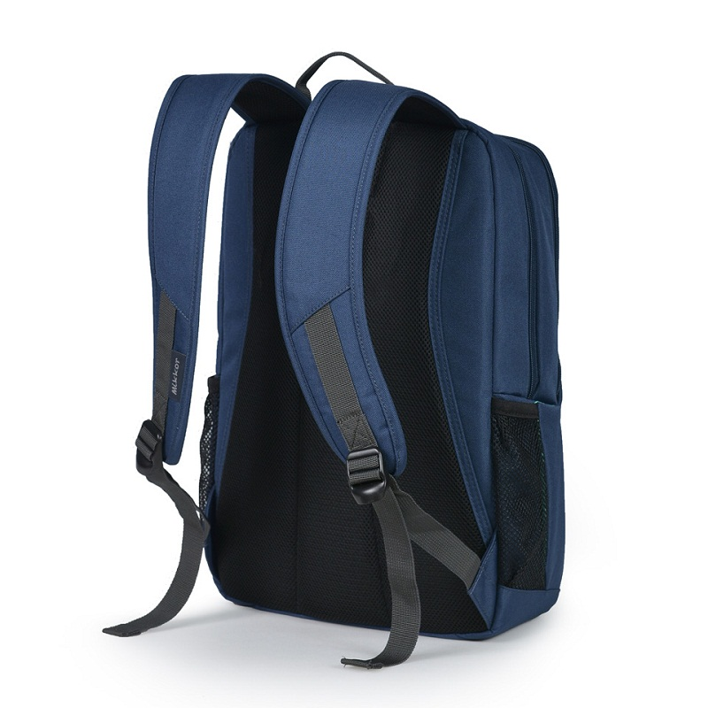 //cdn.nhanh.vn/cdn/store/10747/ps/20170923/balo_laptop_mikkor_the_adwin_backpack_navy3_800x800.jpg