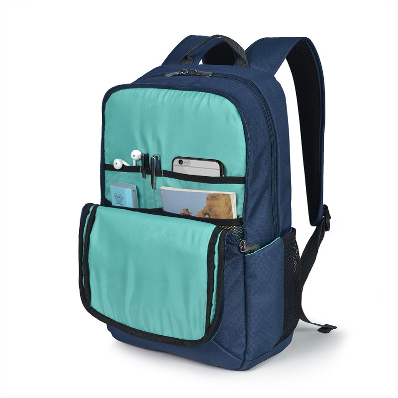 //cdn.nhanh.vn/cdn/store/10747/ps/20170923/balo_laptop_mikkor_the_adwin_backpack_navy4_800x800.jpg