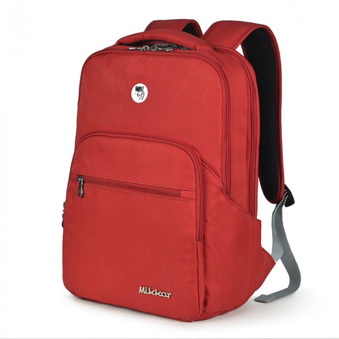 //cdn.nhanh.vn/cdn/store/10747/ps/20171026/balo_mikkor_the_maddox_backpack_red2_700x700.jpg