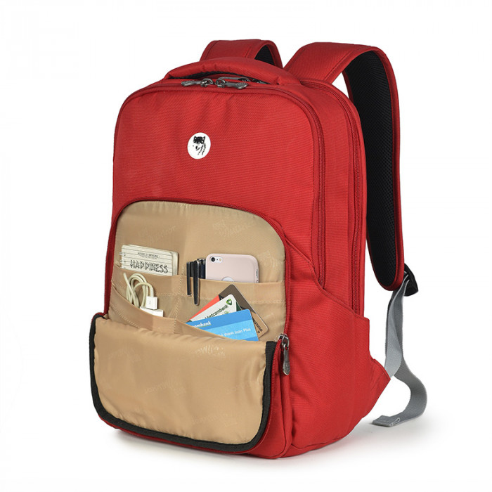//cdn.nhanh.vn/cdn/store/10747/ps/20171026/balo_mikkor_the_maddox_backpack_red4_700x700.jpg