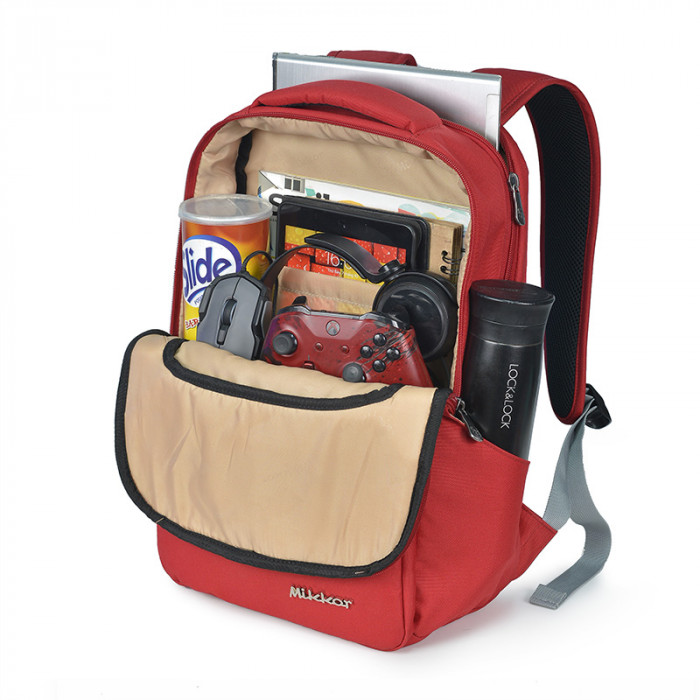 //cdn.nhanh.vn/cdn/store/10747/ps/20171026/balo_mikkor_the_maddox_backpack_red5_700x700.jpg