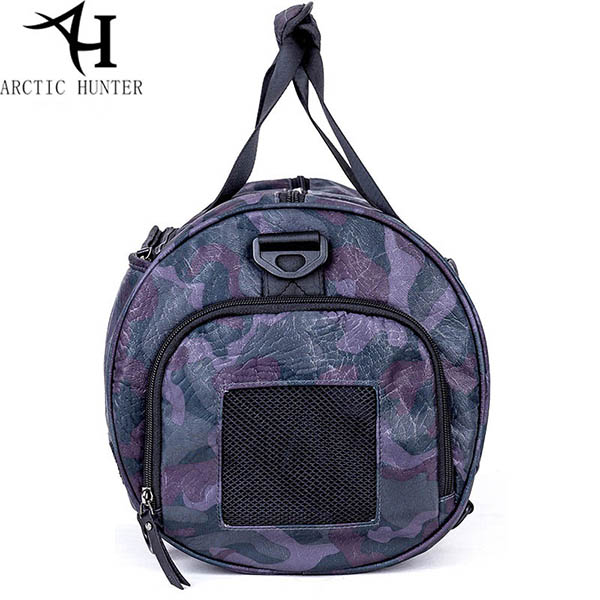 //cdn.nhanh.vn/cdn/store/10747/ps/20171104/tui_du_lich_arctic_hunter_sportage_shoulder_bag11_600x600.jpg