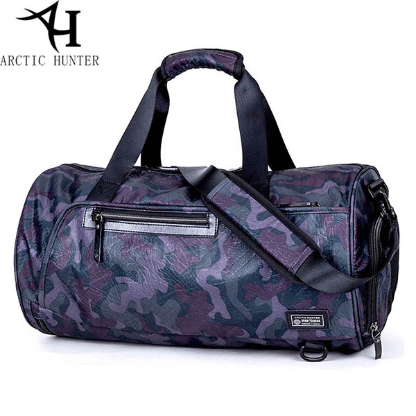 //cdn.nhanh.vn/cdn/store/10747/ps/20171104/tui_du_lich_arctic_hunter_sportage_shoulder_bag12_600x600.jpg