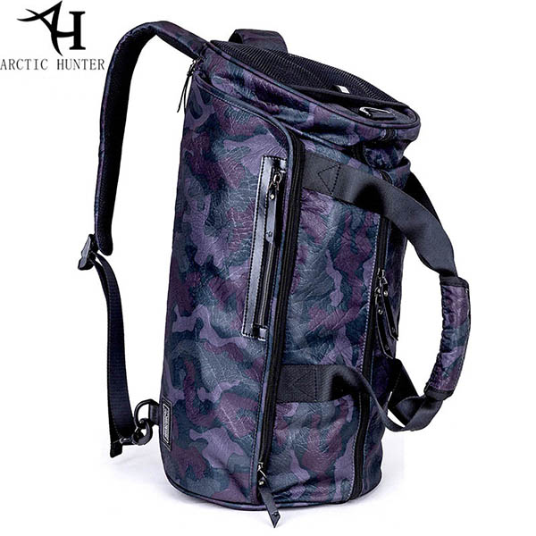//cdn.nhanh.vn/cdn/store/10747/ps/20171104/tui_du_lich_arctic_hunter_sportage_shoulder_bag13_600x600.jpg