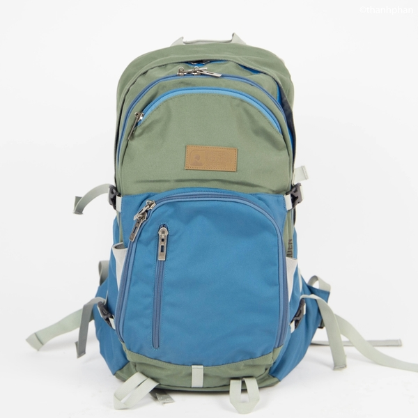 Balo Eastern Mountain Sports Colden Backpack
