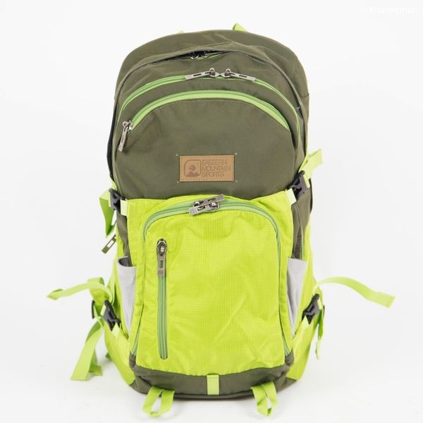 Balo Eastern Mountain Sports Colden Backpack màu Xanh