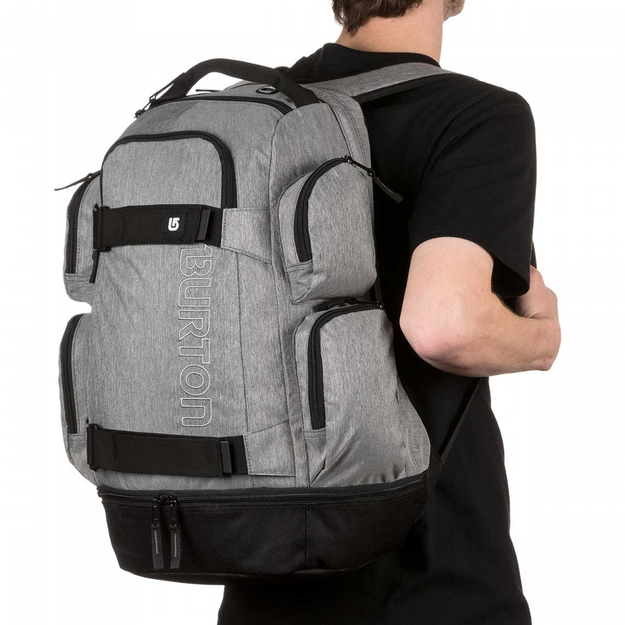 //cdn.nhanh.vn/cdn/store/10747/psCT/20161126/3589506/Balo_Burton_Distortion_29L_Backpack_(burton_distortion_backpack_grey2).jpg