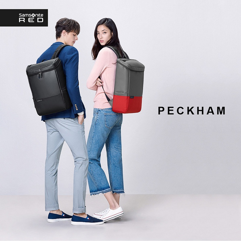 //cdn.nhanh.vn/cdn/store/10747/psCT/20170527/4411268/Balo_Samsonite_Red_Peckham_Backpack_(balo_samsonite_ha_noi_800x800).jpg