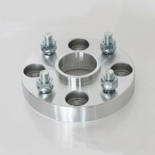 //cdn.nhanh.vn/cdn/store/10750/ps/20190918/mini_coupe_do_wheel_spacers_dem_lop_don_mam_do_mo_rong_loi_banh_xe_4_5_cho__10_.jpg