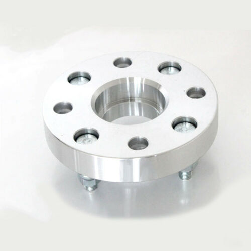 //cdn.nhanh.vn/cdn/store/10750/ps/20190918/mini_coupe_do_wheel_spacers_dem_lop_don_mam_do_mo_rong_loi_banh_xe_4_5_cho__11_.jpg