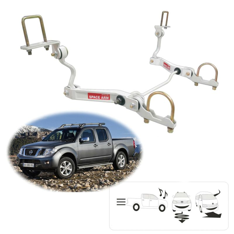 //cdn.nhanh.vn/cdn/store/10750/ps/20190930/thanh_chong_lat_xe_nissan_navara_2006_2014_rear_stabilizer_anti_roll_sway_bar_space_arm_js1__4_.jpg