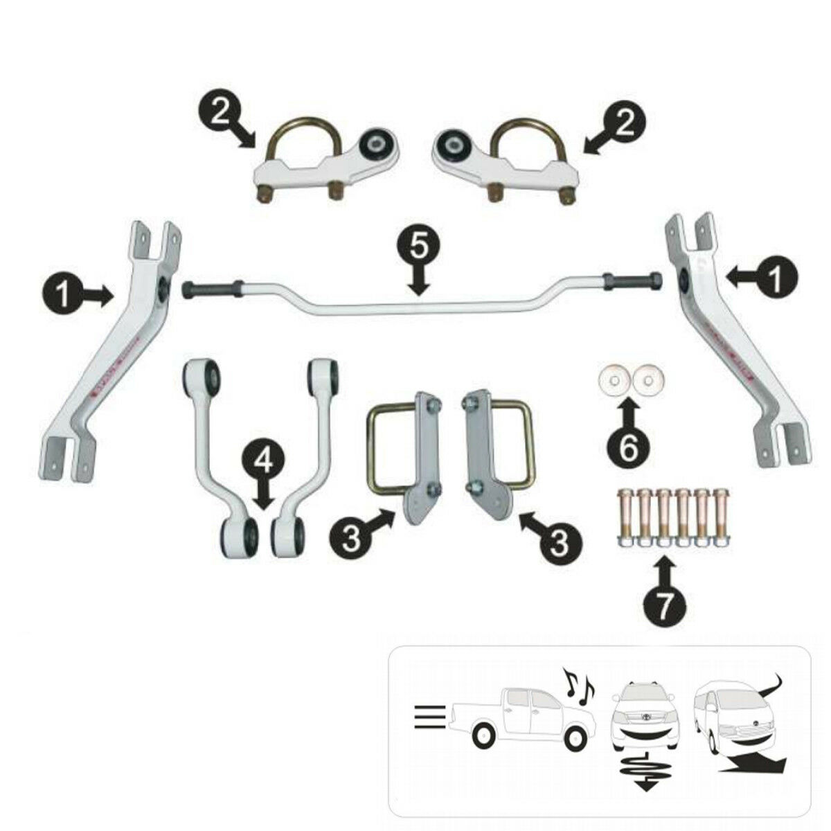 //cdn.nhanh.vn/cdn/store/10750/ps/20190930/thanh_chong_lat_xe_nissan_navara_2006_2014_rear_stabilizer_anti_roll_sway_bar_space_arm_js1__5_.jpg
