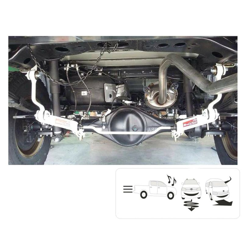 //cdn.nhanh.vn/cdn/store/10750/ps/20190930/thanh_chong_lat_xe_nissan_navara_2006_2014_rear_stabilizer_anti_roll_sway_bar_space_arm_js1__7_.jpg