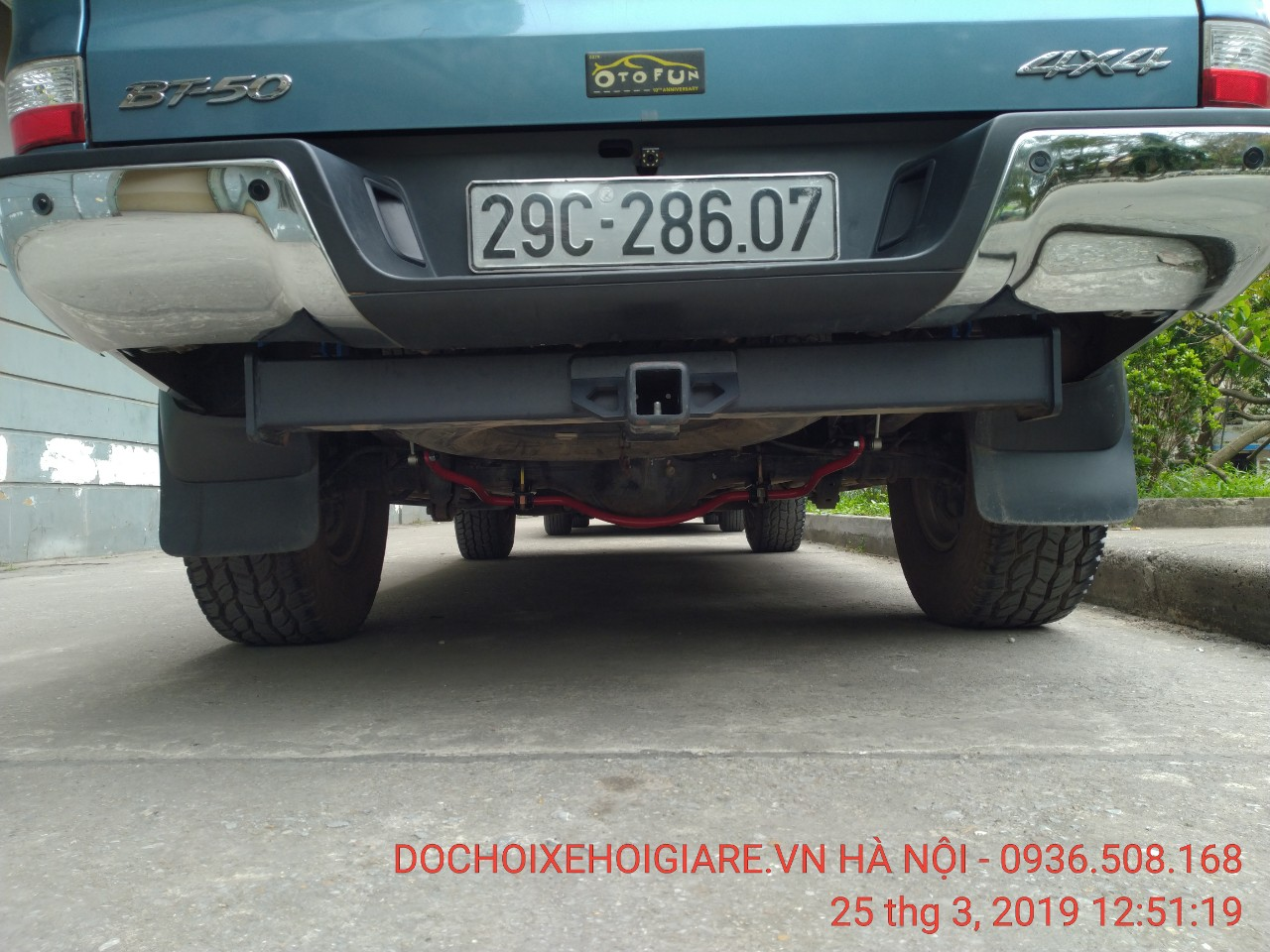 //cdn.nhanh.vn/cdn/store/10750/psCT/20190327/12630484/Thanh_can_bang_o_to_Mazda_BT50_Ford_Ranger_zin_theo_xe_OEM_(thanh_can_bang_o_to_mazda_bt50_ford_ranger_zin_theo_xe_oem_(4)).jpg