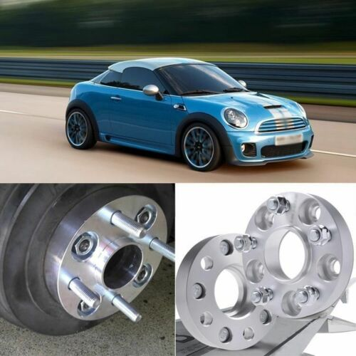 //cdn.nhanh.vn/cdn/store/10750/psCT/20190918/16746305/Mini_Coupe_do_Wheel_Spacers_dem_lop__don_mam__do_mo_rong_loi_banh_xe_4__5_cho_(mini_coupe_do_wheel_spacers_dem_lop_don_mam_do_mo_rong_loi_banh_xe_4_5_cho_(7)).jpg