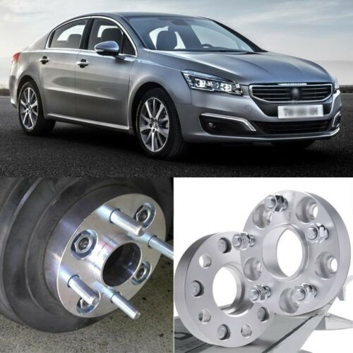 //cdn.nhanh.vn/cdn/store/10750/psCT/20190918/16746437/Peugeot_508_do_Wheel_Spacers_dem_lop__don_mam__do_mo_rong_loi_banh_xe_4__5_cho_(peugeot_508_do_wheel_spacers_dem_lop_don_mam_do_mo_rong_loi_banh_xe_4_5_cho_(11)).jpg