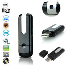 Usb camera mini 8GB