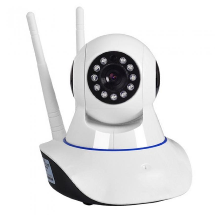 Camera Wifi 2 ăngten Robo T7838