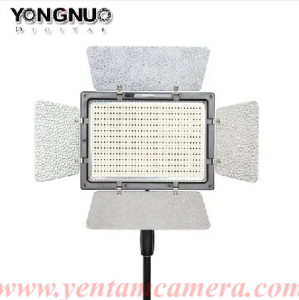 Đèn LED Video Yongnuo YN900L