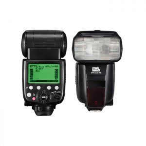 Đèn flash Pixel X800C