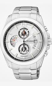 CITIZEN AN3420-51A