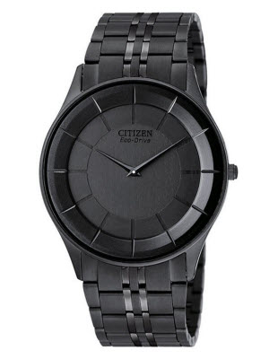 CITIZEN AR3015-61e