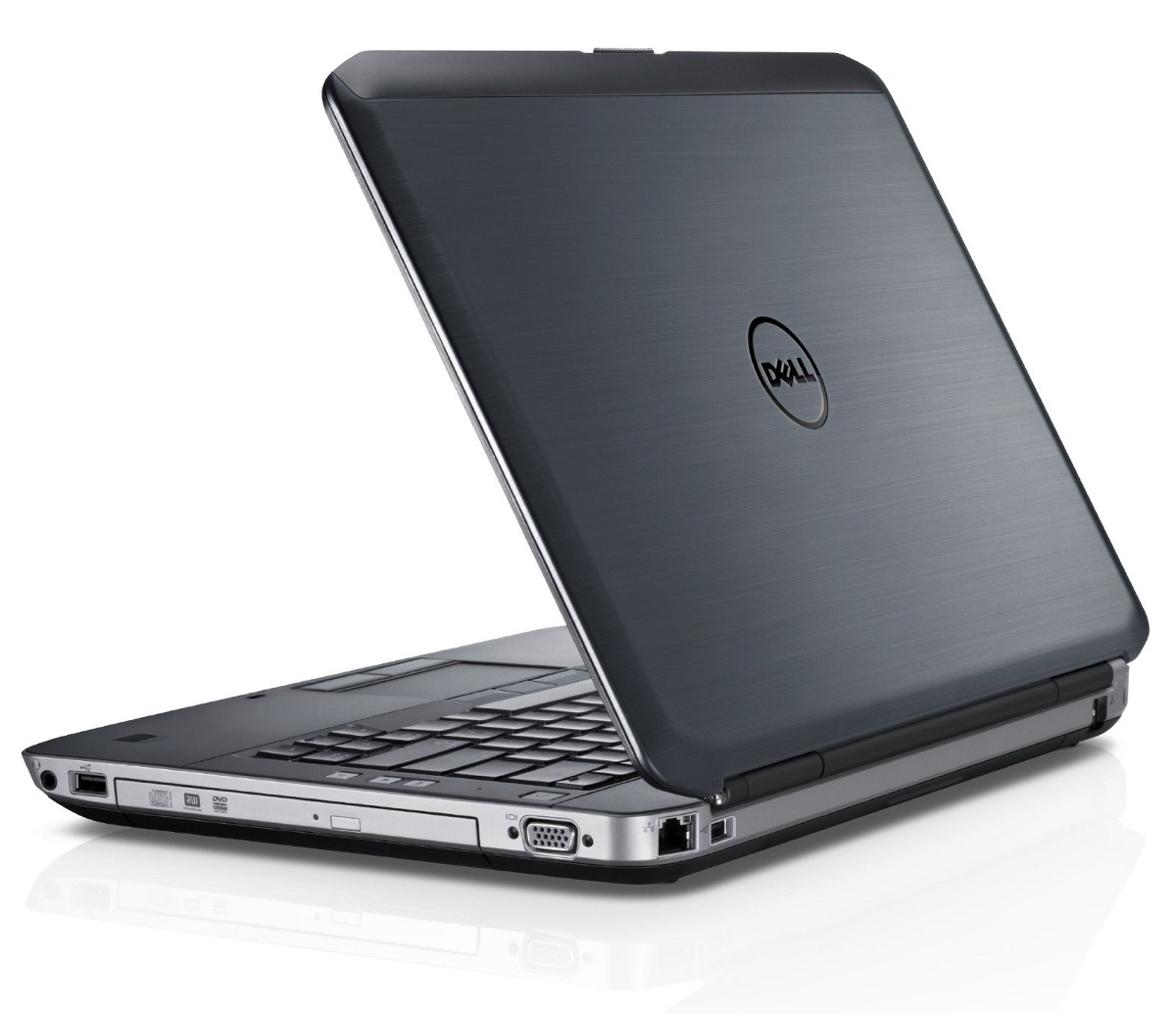 Laptop Dell Latitude E5530P