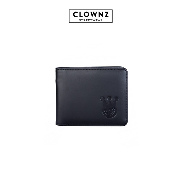 ClownZ Short Wallet