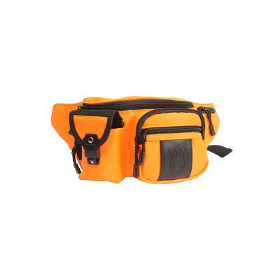 Belt bag ClownZ Orange