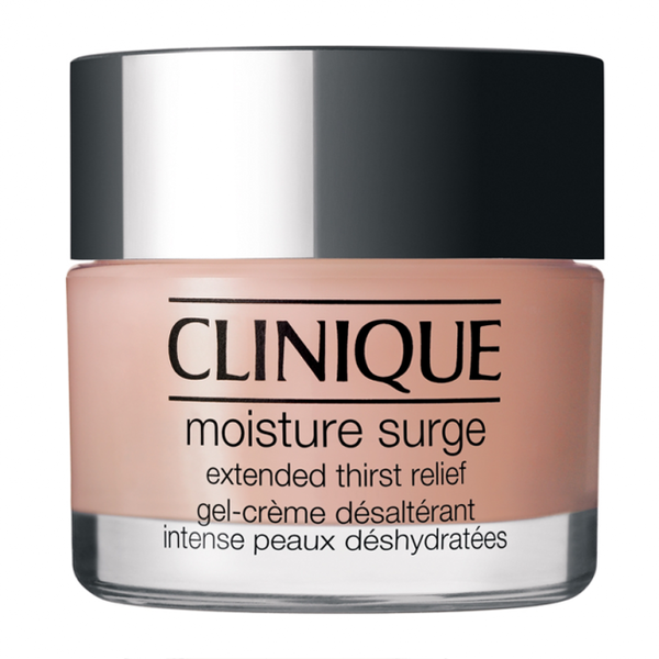 Kem dưỡng ẩm Clinique Surge Thirst Relief Gel Cream 75ml
