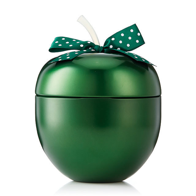 Spiced Apple Classic Picks Gift Set - The Body Shop