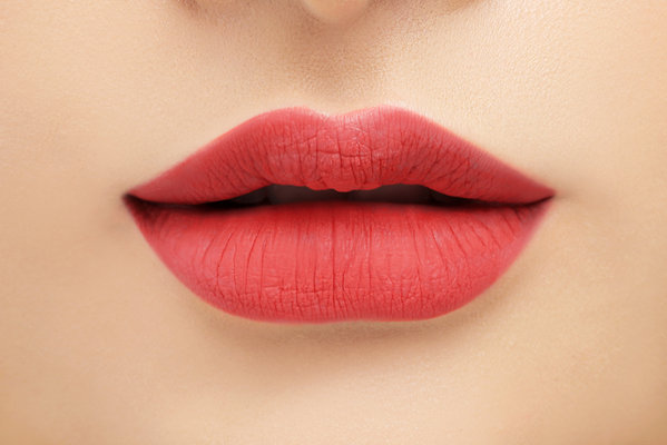 3CE LIQUID LIP COLOR #ROLLING
