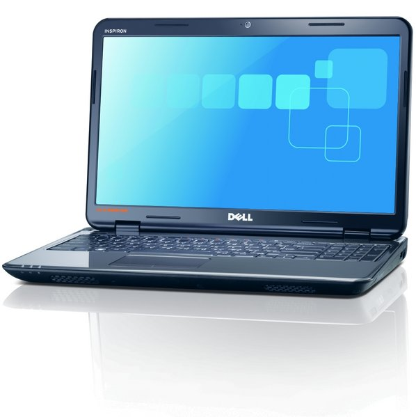 Laptop Dell Inspiron 15R N5010