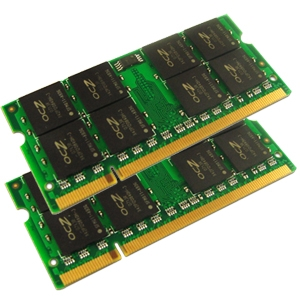 Ram 2gb/800 laptop hynix