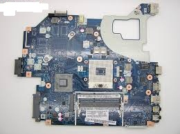 Mainboard laptop Acer 4820 4820T 4820G 4820TG 4820TZ