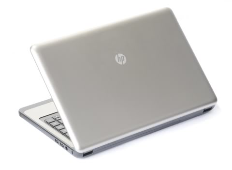 Laptop HP 431 core i5