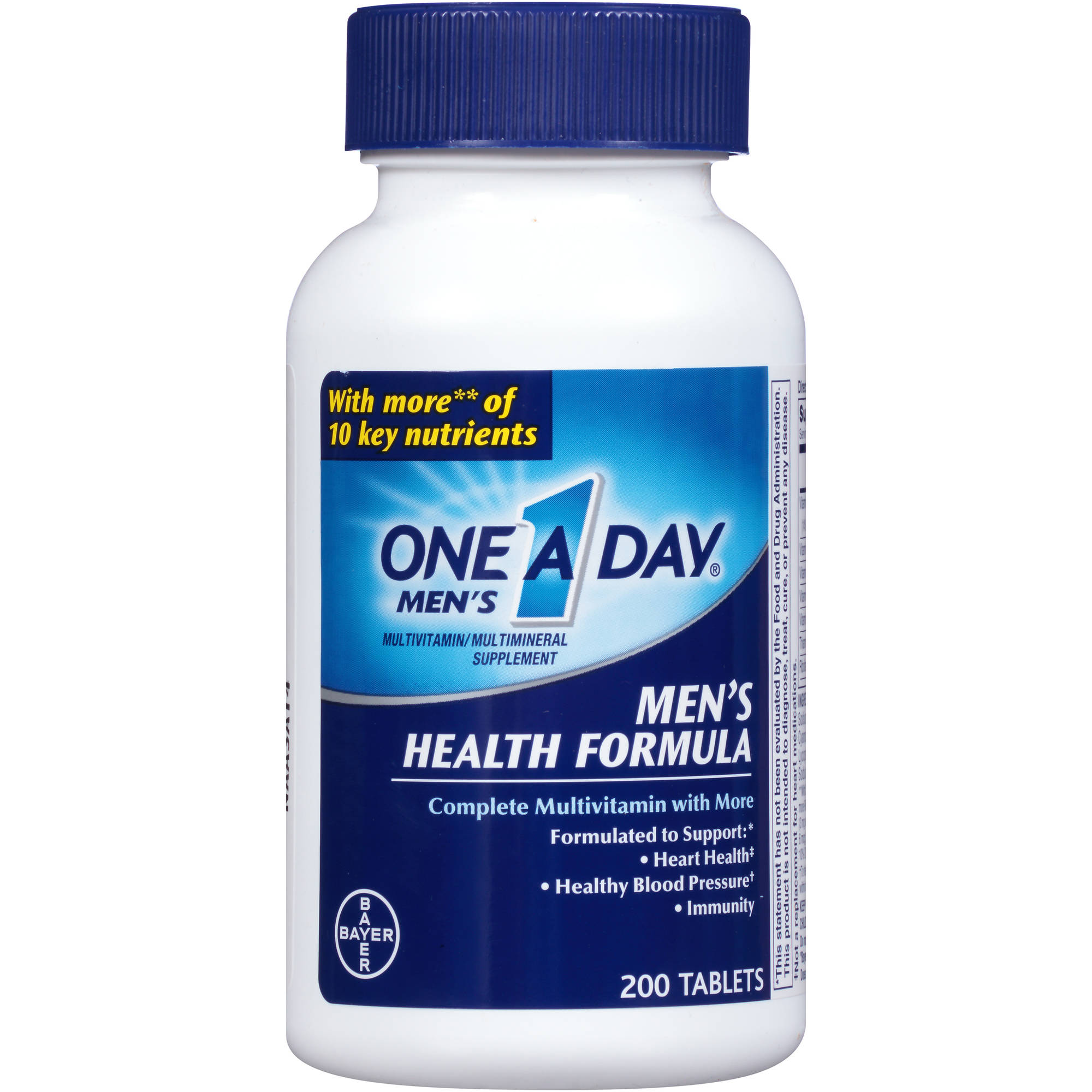Vitamin_One_Day_For_Men_(one_a_day_men)