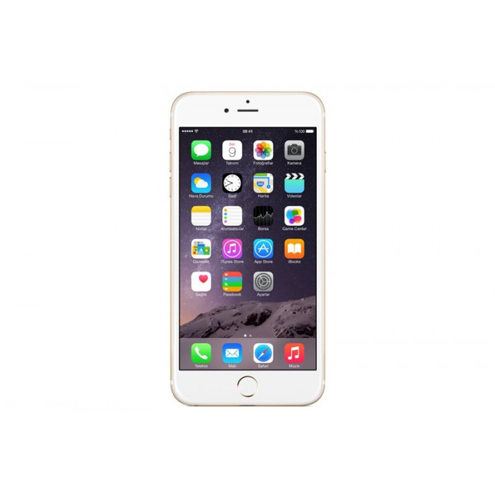Apple iPhone 6S 32GB Vàng