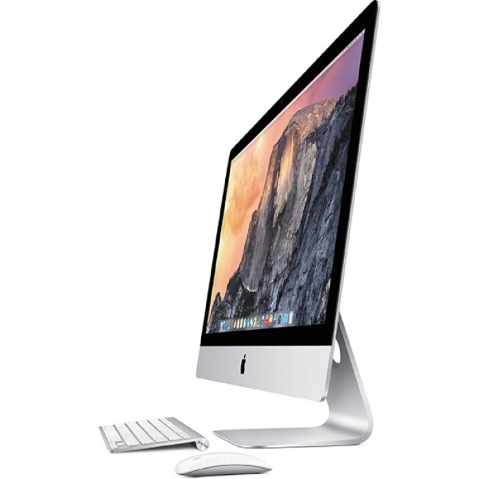 IMAC ALL IN ONE PC MK462