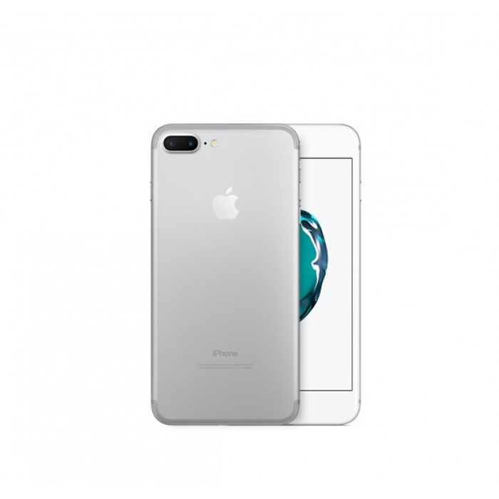 Apple iPhone 7 Plus 256GB Bạc
