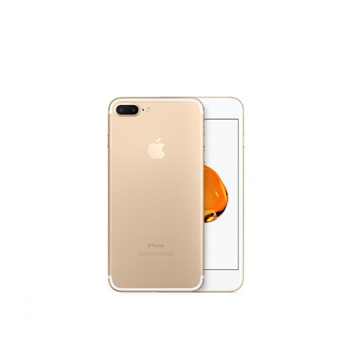 Apple iPhone 7 Plus 32GB Vàng