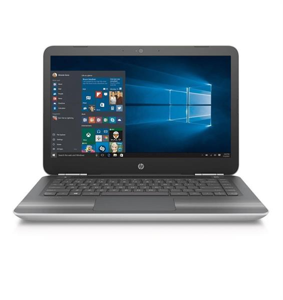 HP 14 - AM121TU (Z4Q99PA – White) I5-7200U/ Ram 4G/ Hdd 500GB/ 14 inch/ DVD-RW/ Dos