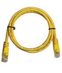 Dintek Patch Cord UTP Cat.5e 1m 1201-04XXX
