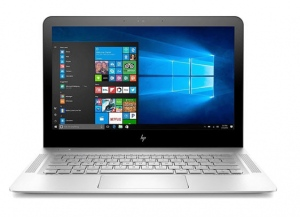 HP Envy 13-ab003TU (Z4P73PA) (Intel Core i7-7500U 2.7GHz, 8GB RAM, 256GB SSD, VGA Intel HD Graphics 620, 13.3 inch Touch Screen, Windows 10 Home 64 bit)